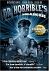 soundtrack-dr-horrible-sing-along-blog-85520.jpg