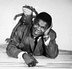 clarence-frogman-henry-66829.jpg