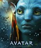 soundtrack-avatar-73160.jpg
