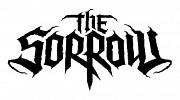 the-sorrow-344616.jpg