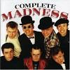 madness-184782.jpg
