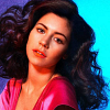 marina-the-diamonds-538998.png