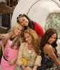 the-cheetah-girls-86364.jpg