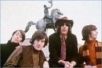 lovin-spoonful-72026.jpg