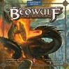 beowulf-373879.jpg