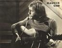 maurice-gibb-77553.jpg