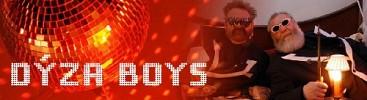 dyzaboys-539675.jpg