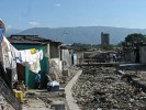 haiti-226267.jpg