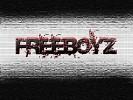 freeboyz-80836.jpg