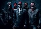bloodbath-624841.jpg
