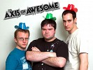 axis-of-awesome-238415.jpg