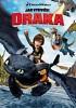 soundtrack-jak-vycvicit-draka-218114.jpg
