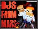 djs-from-mars-225826.jpg