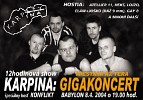 karpina-88265.jpg