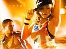 soundtrack-street-dance-d-404020.jpg