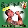 pilsner-oiquell-91121.jpg