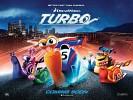 soundtrack-soundtrack-turbo-511074.jpg