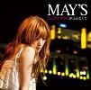 may-s-93148.jpg