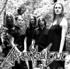 ashes-you-leave-450312.jpg