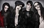vampires-everywhere-518372.jpg