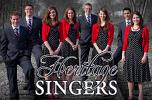 heritage-singers-509870.png
