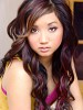 brenda-song-london-tipton-97734.jpg