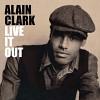 alain-clark-99249.jpg