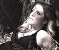 lisa-marie-presley-452674.jpg