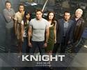 knight-rider-204499.jpg