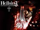 hellsing-345970.jpg