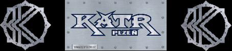 katr-plzen-552990.png