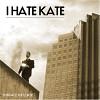 i-hate-kate-305169.jpg