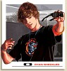 ryan-sheckler-147810.jpg