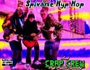 crap-crew-108674.jpg