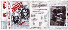 patria-drive-jablonecky-protest-258308.jpg