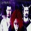 zilch-505474.jpg