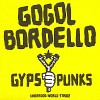 gogol-bordello-246151.jpg