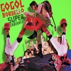 gogol-bordello-246152.jpg