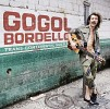 gogol-bordello-246153.jpg