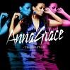 anna-grace-112897.jpg