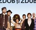 zdob-i-zdub-556762.jpg