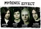 phoenix-effect-311524.jpg
