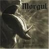 morgul-113348.jpg