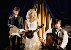 the-band-perry-245892.jpg