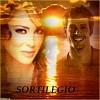 soundtrack-kouzlo-lasky-131429.jpg