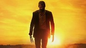 soundtrack-logan-584855.jpg