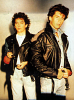 climie-fisher-526812.png