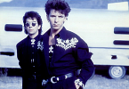 climie-fisher-526813.png
