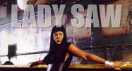 lady-saw-493491.jpg