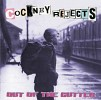 cockney-rejects-133681.jpg